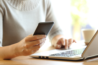 Revealed: The Must-Have Features Every Return to Work Mobile App Needs